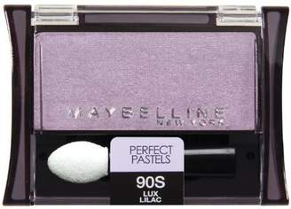 Maybelline Expert Eyes Wear Lux Lilac by