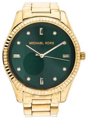 Michael Kors Blake Watch