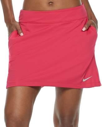 Nike Women's Dry Golf Skort
