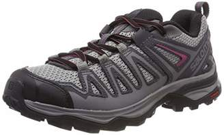 Salomon Women's X Ultra 3 Prime W Hiking and Multisport Shoes
