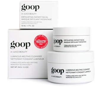 Juice Beauty goop by Goop Glow Kit