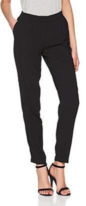 Womens Pciben Mw Ankle Pants Trouser Pieces wgIi42l