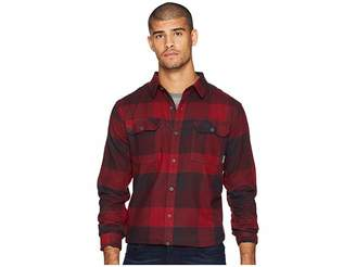 Columbia Flare Guntm Flannel III Long-Sleeve Shirt