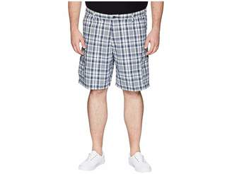 Dockers Big Tall D3 Classic Fit Cargo Shorts