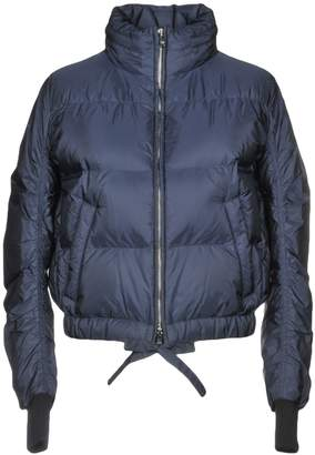 Prada Down jackets