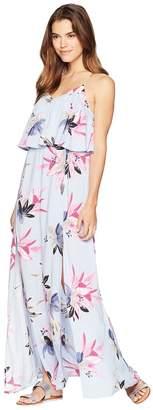 O'Neill Milly Dress Women's Dress