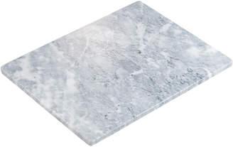 Artland Marble Platter