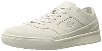 Lacoste Men's Explorateur 316 1 Cam Fashion Sneaker