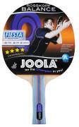 JOOLA Tischtennis-Schläger Rosskopf Balance
