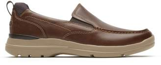 Rockport City Edge Slip-On Shoes
