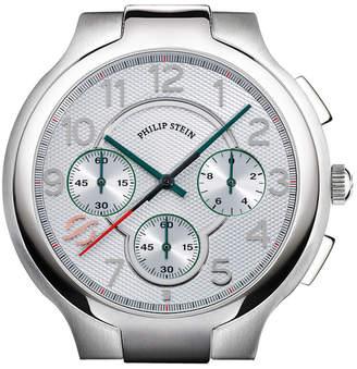 Philip Stein Teslar Signature Watch Case - Extra Large
