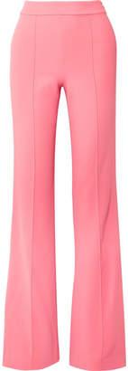 Alice + Olivia Alice Olivia - Jalisa Cady Wide-leg Pants - Bubblegum