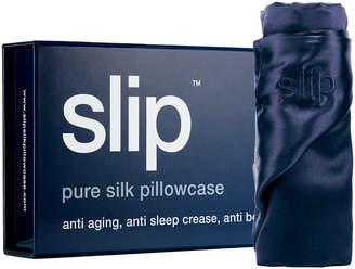 SLIP Slip Silk Pillowcase - Standard/Queen