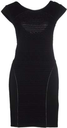 Supertrash Short dresses - Item 34611460LC