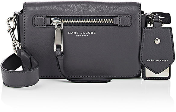 Marc Jacobs Marc Jacobs Women's Recruit Small Crossbody Bag
