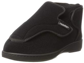 PodoWell Unisex Adults Altitude Low-Top Sneakers,5 5.