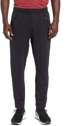 adidas Ultimate Transitional Training Pants