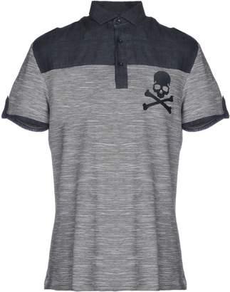 Philipp Plein Polo shirts