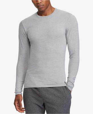Polo Ralph Lauren Men's Base-Layer Shirt