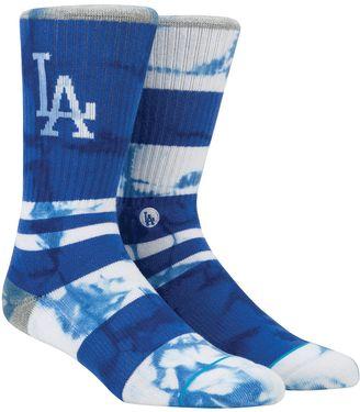 Summer League La Socks $18 thestylecure.com