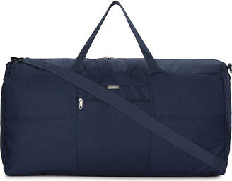 Samsonite Foldaway extra large duffle $27.50 thestylecure.com