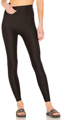 Beyond Yoga Influx High Waist Midi Legging