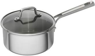 Emeril Lagasse 3-Quart Saucepan
