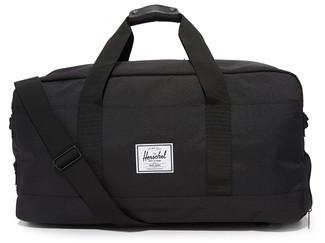 Herschel Outfitter Large