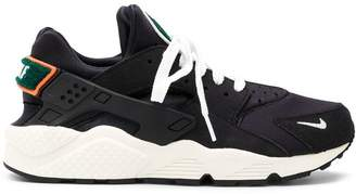 Nike Huarache Run Premiun sneakers