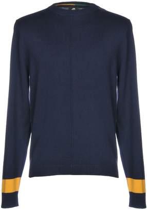 Paul Smith Sweaters - Item 39898078JI