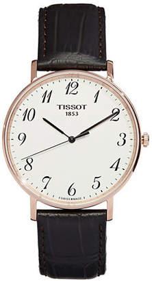 Timex Mens Mutli-function TW2T23700ZA Style Classic Watch