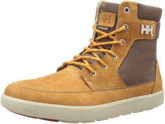 Helly Hansen Men's Stockholm Cold Weather Boot