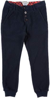 Gas Jeans Casual pants - Item 13136157