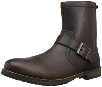 Crevo Men's Carston Winter Boot
