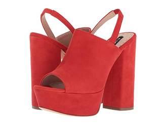 Alice + Olivia Logan Women's Shoes