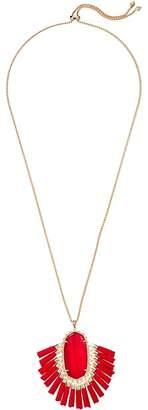 Kendra Scott Betsy Necklace Necklace