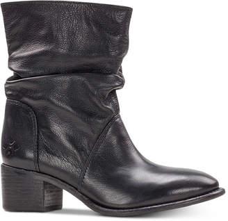 Patricia Nash Monte Boots