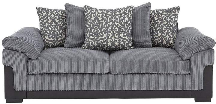 Buy Phoenix 3-Seater Sofa!