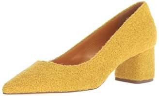 572082818b26 Kate Spade Yellow Women s Shoes - ShopStyle