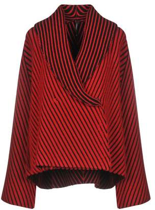 Pierantonio Gaspari Coat