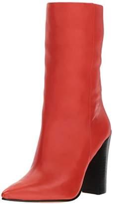 Dolce Vita Women's Ethan Fashion Boot