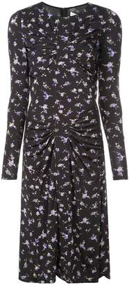 Altuzarra 'Maria Teresa' Dress