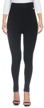 Vdp Collection Leggings