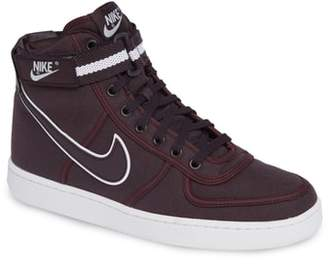 Nike Vandal High Supreme High Top Sneaker