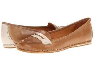 Naya Debbie Women's Slip on Shoes