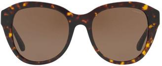 8ecafc4e38a1 ... shop at myer coach sunglasses ee3d2 0b0bc