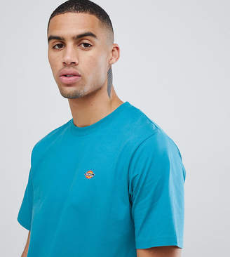 Dickies Stockdale t-shirt in blue