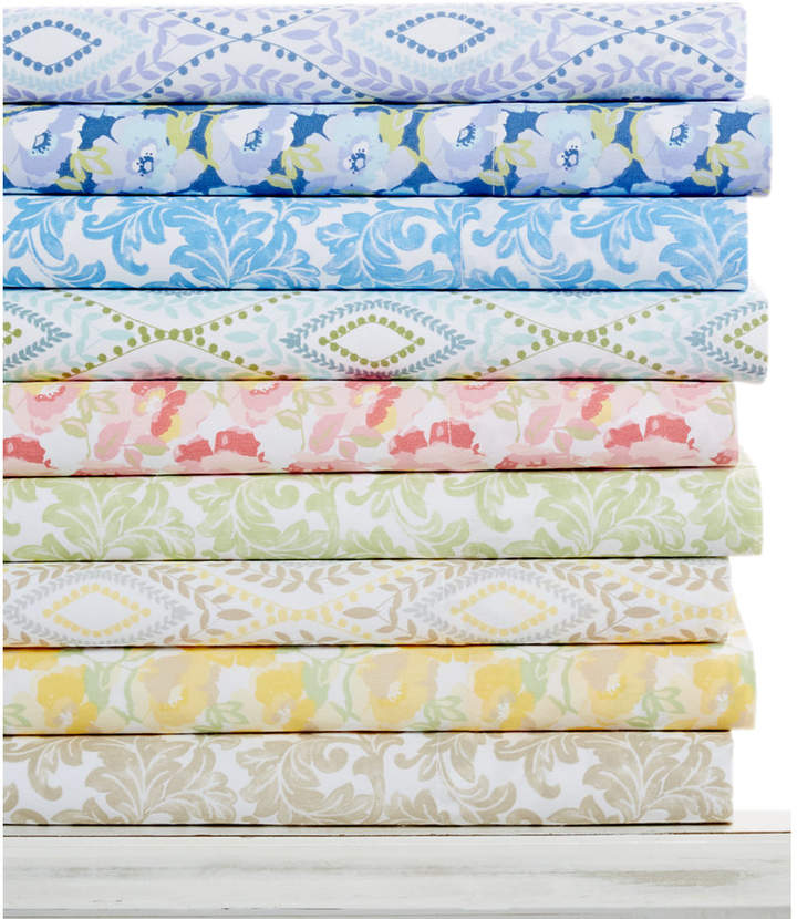 Flat Bed Sheets On Sale