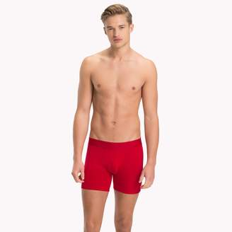 Tommy Hilfiger Authentic Microfiber Boxer Brief