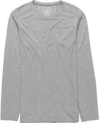 Exofficio BugsAway Tarka Long-Sleeve Shirt - Men's